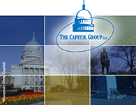 The Capitol Group, LLC